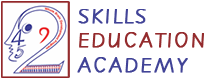 Skills Education Academy