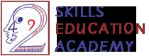Skills Education Academy